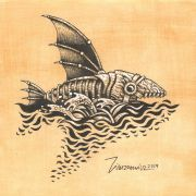 Big_fish_Zimzonowicz_tattoo_design_2019_net.jpg