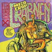 CRABMEN-Super-Fiction-Comix-No-04_Zimzonowicz_pl_2015_net2.jpg