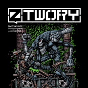ZTWORY1_comics_illustrations_cover01_zimzonowicz_pl_2018_s.png